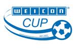 logo-weicon_cup56dec3d6214e6
