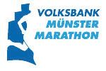 logo-muenster_marathon56dec3d30fde1