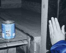 橡胶金属粘接专用胶