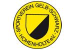 logo-gs_hohenholte56dec3d279d81