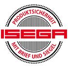ISEGA: Unbedenklichkeitserklärung als Klebstoff in der Lebensmitteltechnologie