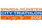 logo-muenster_triathlon56dec3d3b59a7