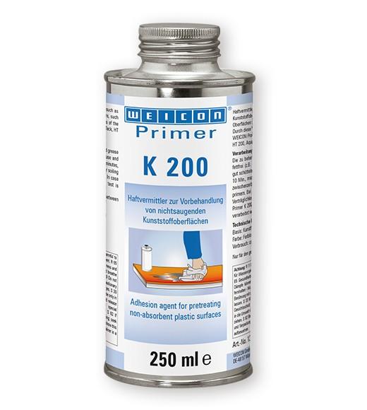 底漆 K 200