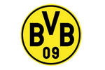 logo-bvb_dortmund56dec3d68cdb7