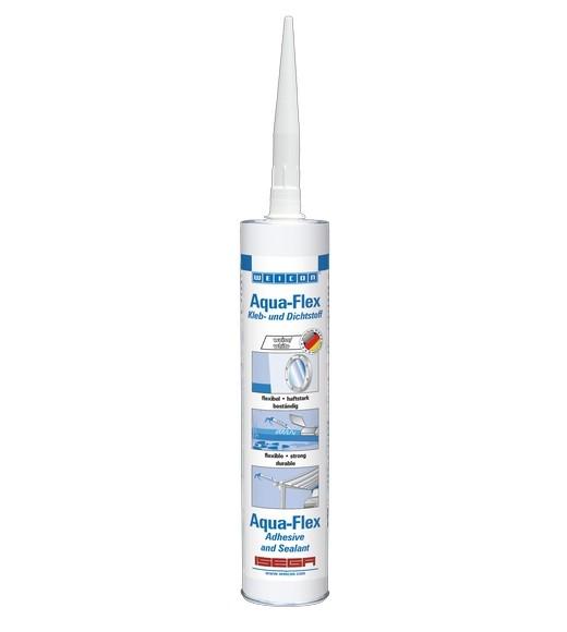 Aqua-Flex 耐水型弹性胶