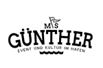 logo-ms-guenther