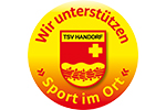 tsv-handorf